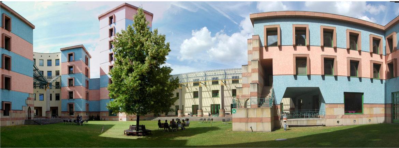 Wzb Berlin