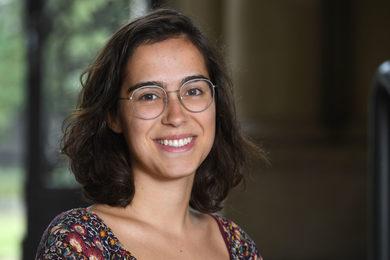 Clara Bicalho Maia Correia Wzb