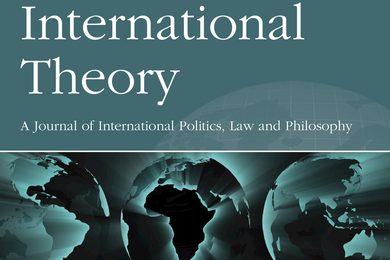 International_Theory_2021_cover