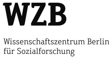WZB-Logo deutsch